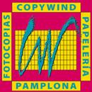 Copisteria y papelería en Pamplona